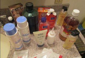 image of macujo ingredients