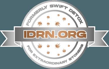 idrn logo